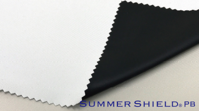 SUMMER SHIELD®PB